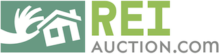 REI Auction