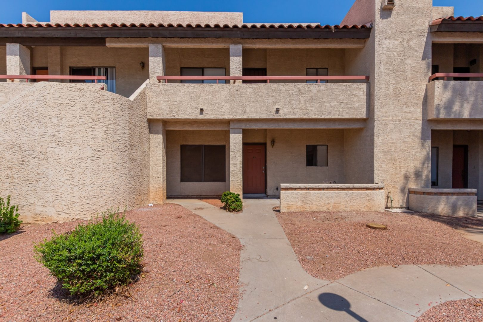 11666 N 28th Dr Unit 109, Phoenix, AZ 85029